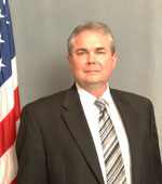 Interior Department CIO Mike Howell will become the government's senior career IT official.