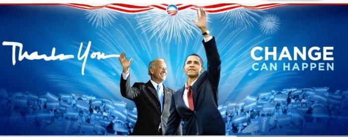 20081104-obama