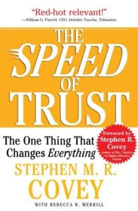speed-of-trust