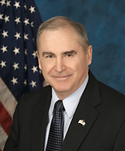 VA CIO Robert Howard