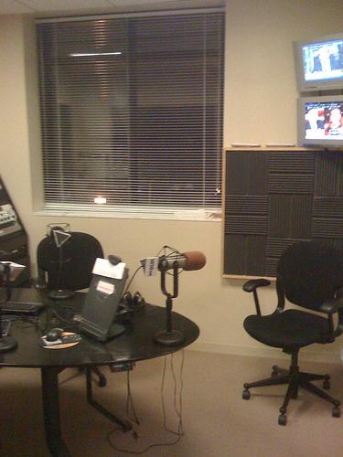 wfed-old-studio-2