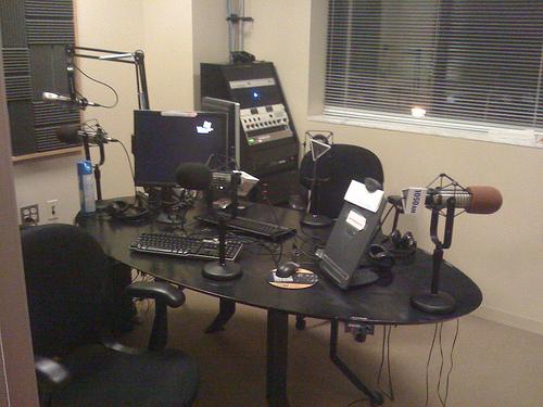 wfed-old-studio