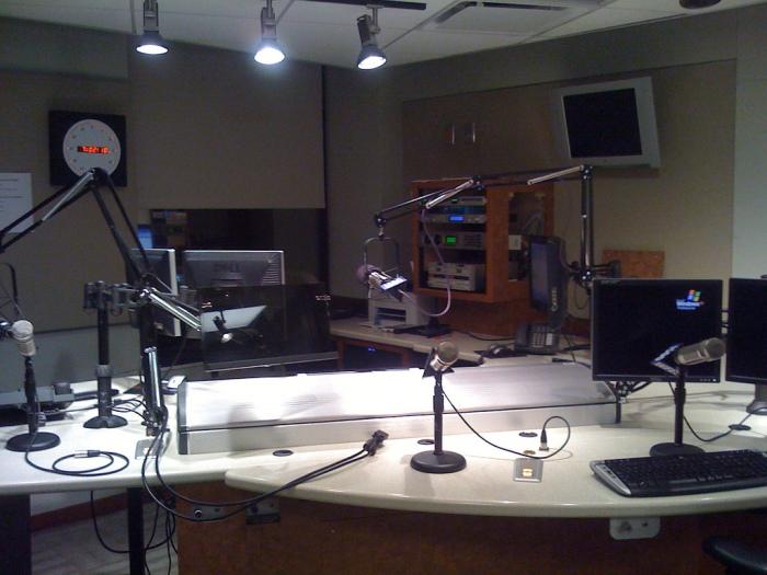 wfed-studio-3