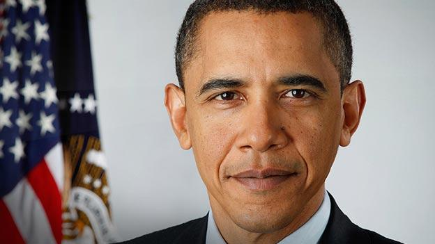obama-web-photo