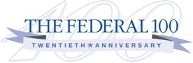 fed100web