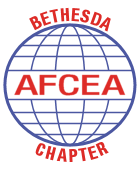 chapter_logo
