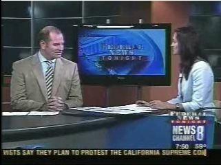 20090526 news8