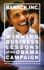 0137022077_Libert_Barack_cover.indd