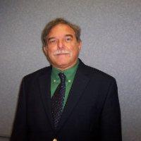 John Rucker