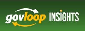 GovLoop Insights