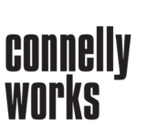 Home___ConnellyWorks
